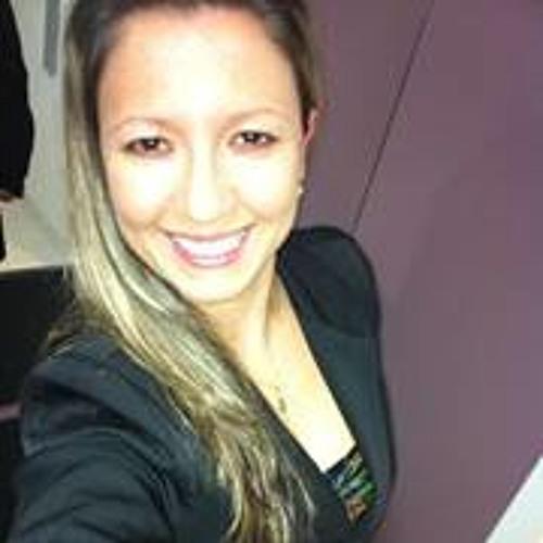 Mara Biasi's avatar