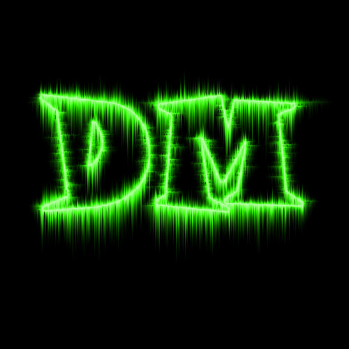 DM MNML's avatar