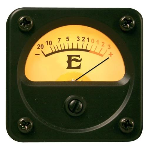 Studio E Recording's avatar