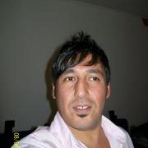 TC Arikan Ramazan's avatar