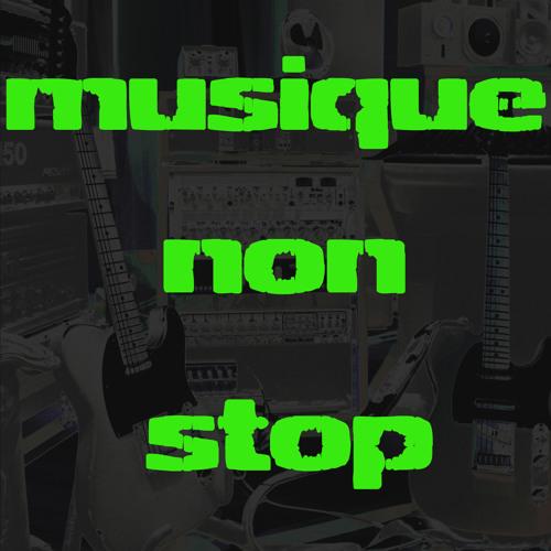 musique-non-stop's avatar
