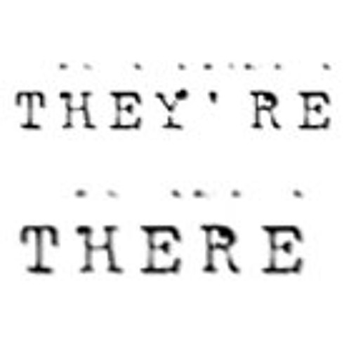 """They're There: """"I Came For You"""" Lust and the Black Cat Trip Hop Remix (Incomplete)"""