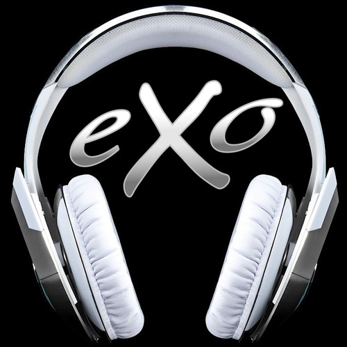 eXo's avatar