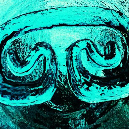 Louderplease's avatar
