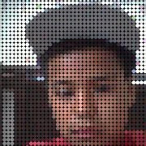 Juan Godinez 3's avatar