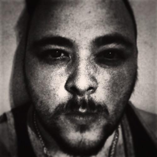 Diamond__jack's avatar