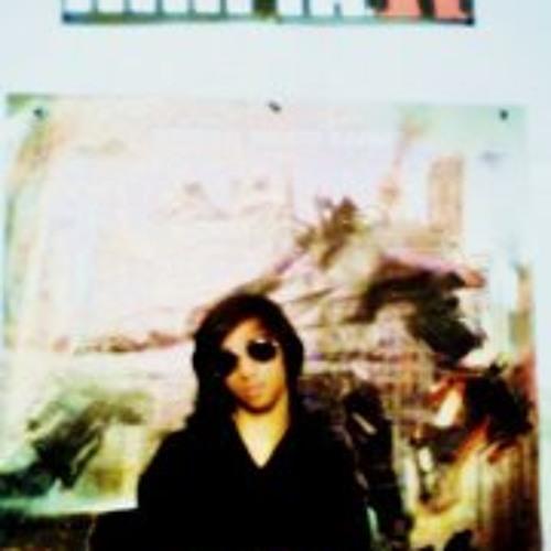 Syed Salman Majid's avatar