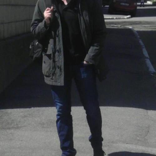 Molham Haj's avatar