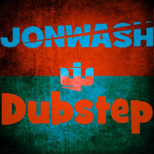 JONWASH's avatar