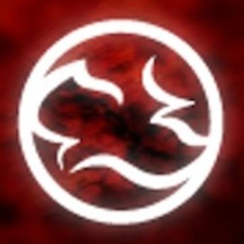 ccbirmingham's avatar