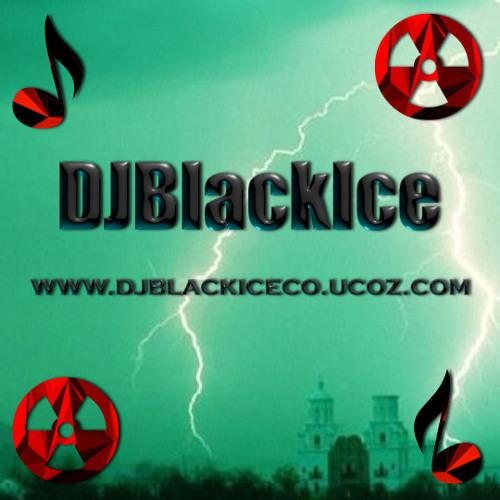 DJ BLACK ICE's avatar