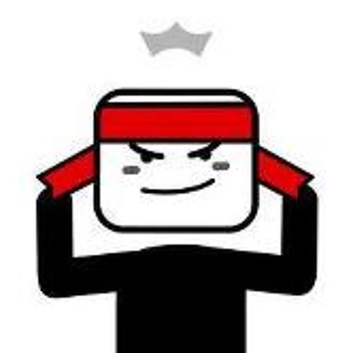Micael Silvano's avatar