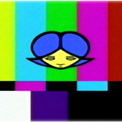 Madame Chao's avatar