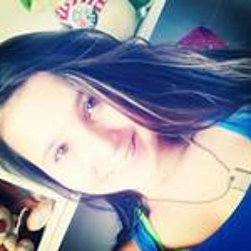 Giuliana Prusch's avatar