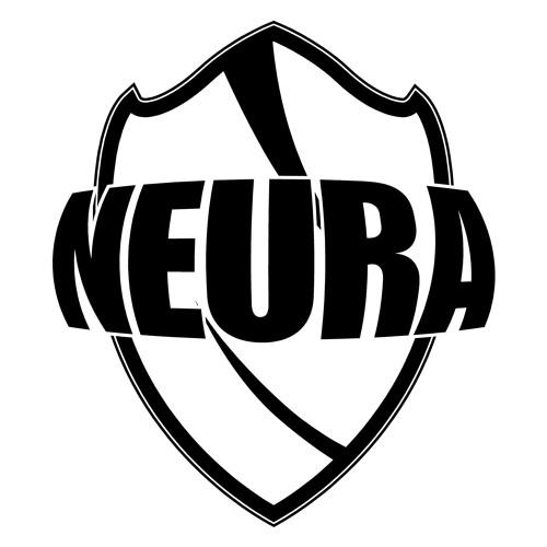 NeuraOdcn RAP BEATS's avatar