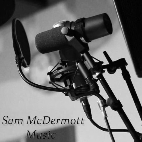 As long as you love me - Cover by Sam McDermott