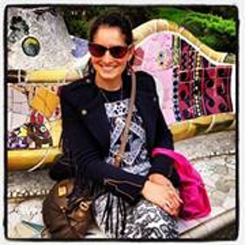 Lauren Hotson's avatar