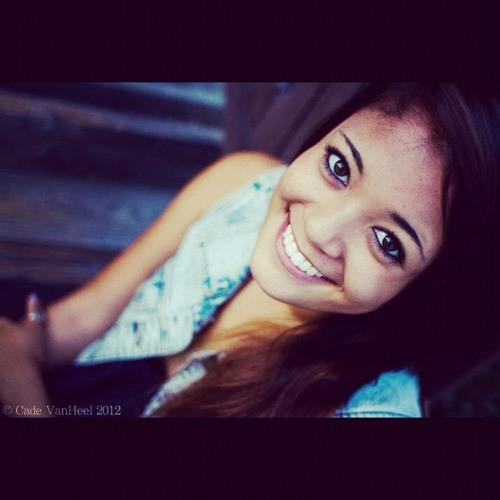 Laurel Zarcilla's avatar