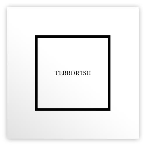 Terror'ish's avatar