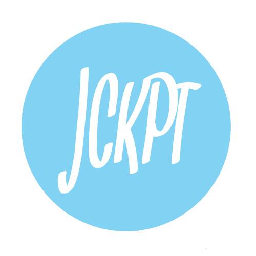 JCKPT's avatar