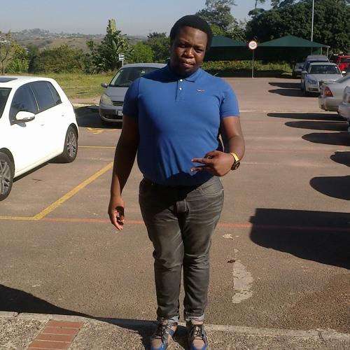 Nka p Mkhize's avatar