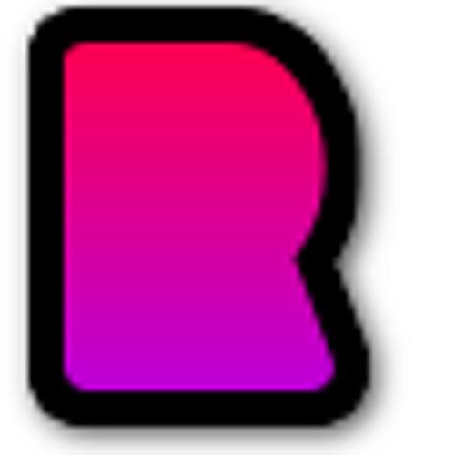 _Rayze_'s avatar