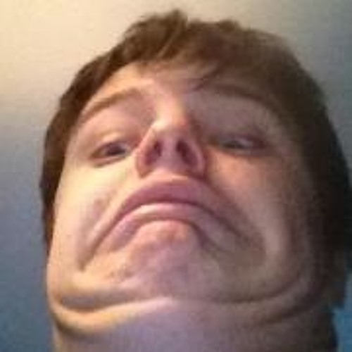 Cameron Coles 2's avatar