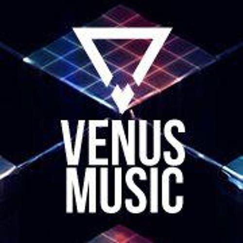 Venus Music Org's avatar