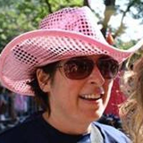 Stacy Heath 1's avatar