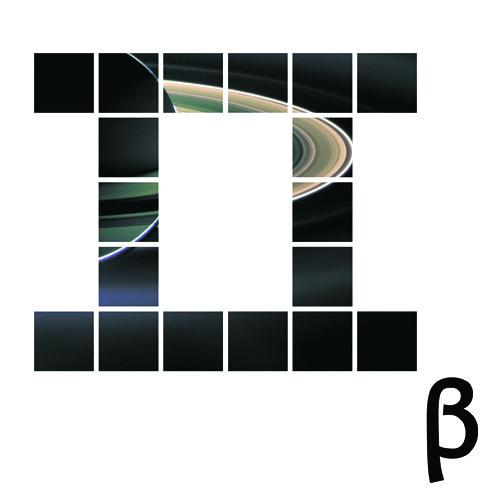 βGem's avatar