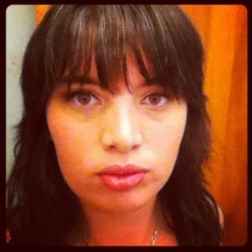 Katya Rivas's avatar