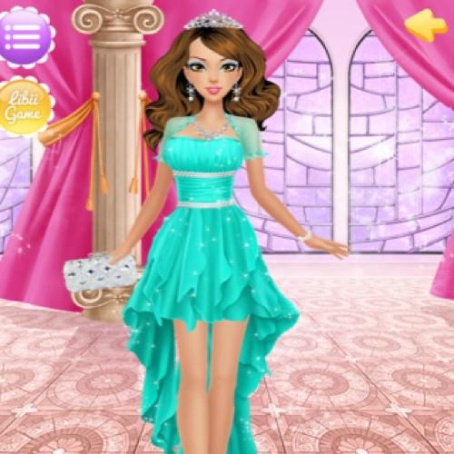 ke3lly.88's avatar