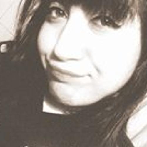 Bianca Constanza's avatar