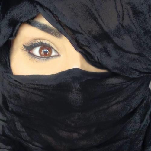 Nish Haq's avatar