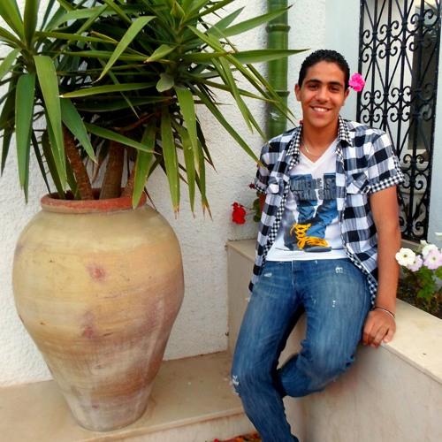 Omar Mrabet 2's avatar