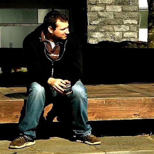 SethRobertson's avatar
