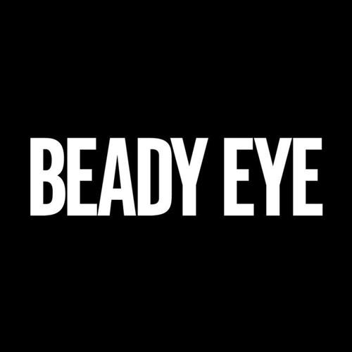 beadyeye's avatar