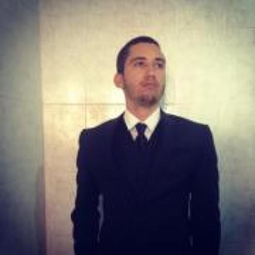 Olavo Nobre's avatar
