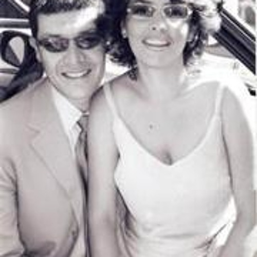 Gonzalo Cruz 2's avatar