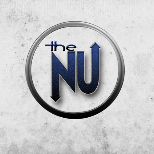 The Nova Underground's avatar