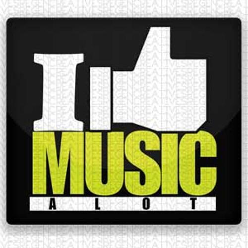 iLikeMusicAlot's avatar