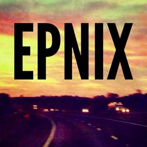 Epnix's avatar