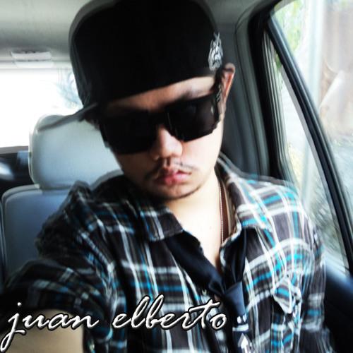Always On My Mind - Juan Elberto