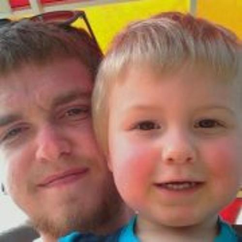 Cody Tyler 1's avatar