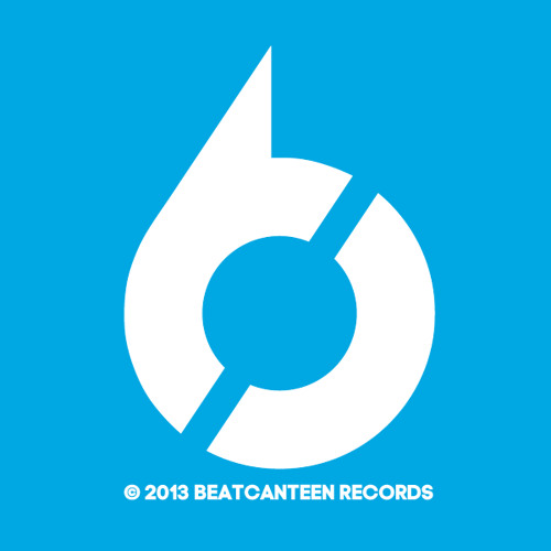 BeatCanteen Records's avatar