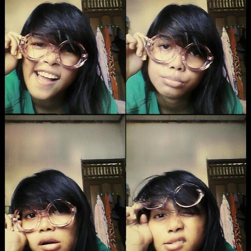 user417834878's avatar