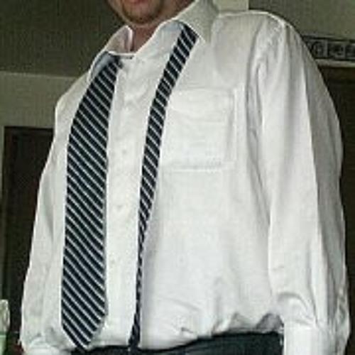 Justin Greco 2's avatar