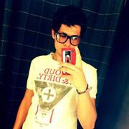 Gerardo Snchz's avatar