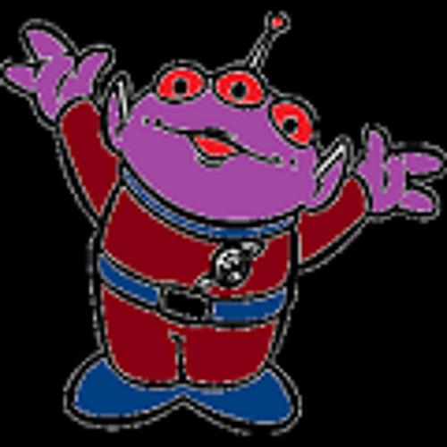 Agostinox's avatar