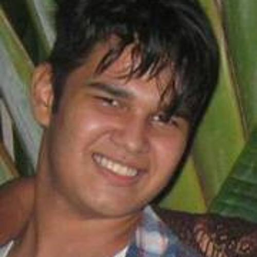 Kaliton Santos's avatar
